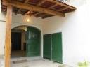 APPARTAMENTO in piccolo condominio in  affitto a SAN VINCENZO A TORRI - SCANDICCI (FI)
