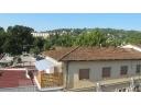 APPARTAMENTO civile abitazione in  vendita a LASTRA A SIGNA - LASTRA A SIGNA (FI)