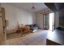 APPARTAMENTO civile abitazione in  affitto a SAN VINCENZO A TORRI - SCANDICCI (FI)