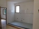 APPARTAMENTO civile abitazione in  vendita a PIAZZA INDIPENDENZA-FORTEZZA DA BASSO - FIRENZE (FI)