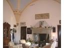 APPARTAMENTO in villa in  vendita a SAN VINCENZO A TORRI - SCANDICCI (FI)