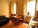 APPARTAMENTO civile abitazione in  affitto a PIAZZA PITTI-PONTE VECCHIO-COSTA SAN GIORGIO - FIRENZE (FI)