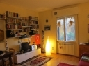 APPARTAMENTO civile abitazione in  vendita a CASELLINA - SCANDICCI (FI)