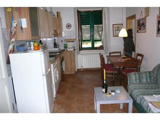 Appartamento in affitto a Bagno a Ripoli, 2 locali, zona Località: ANTELLA, prezzo € 600   CambioCasa.it