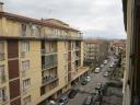 APPARTAMENTO civile abitazione in  affitto a LE BAGNESE - SCANDICCI (FI)