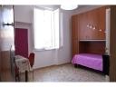 APPARTAMENTO civile abitazione in  affitto a CORSO ITALIA-PORTA AL PRATO - FIRENZE (FI)