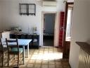 APPARTAMENTO civile abitazione in  affitto a PONTE A EMA - FIRENZE (FI)