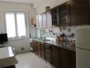 APPARTAMENTO civile abitazione in  vendita a SOFFIANO - FIRENZE (FI)