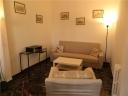 APPARTAMENTO civile abitazione in  affitto a CENTRO - SESTO FIORENTINO (FI)