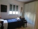 APPARTAMENTO civile abitazione in  affitto a ROMITO - FIRENZE (FI)