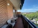 APPARTAMENTO civile abitazione in  affitto a NOVOLI - FIRENZE (FI)