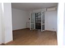 APPARTAMENTO civile abitazione in  affitto a BELLARIVA-VARLUNGO - FIRENZE (FI)