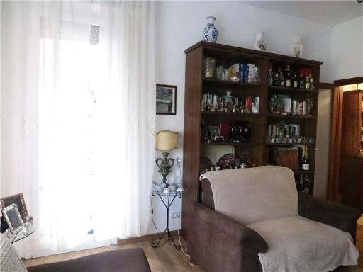 Appartamento SCANDICCI affitto  LE BAGNESE  GEIMM SERVIZI IMMOBILIARI