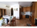 APPARTAMENTO civile abitazione in  affitto a PERETOLA - FIRENZE (FI)