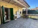 APPARTAMENTO civile abitazione in  affitto a OLMO - SCANDICCI (FI)