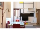 APPARTAMENTO civile abitazione in  affitto a PIAZZA DEL DUOMO-PIAZZA DELLA SIGNORIA - FIRENZE (FI)