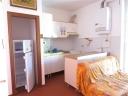 APPARTAMENTO civile abitazione in  affitto a MERCATALE VAL DI PESA - SAN CASCIANO IN VAL DI PESA (FI)