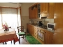APPARTAMENTO civile abitazione in  vendita a SAN VINCENZO A TORRI - SCANDICCI (FI)