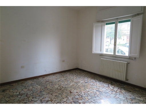 Appartamento in affitto a Scandicci, 2 locali, zona Località: VINGONE, prezzo € 620 | CambioCasa.it