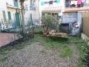 APPARTAMENTO civile abitazione in  vendita a CENTRO - SCANDICCI (FI)