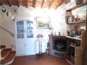 APPARTAMENTO civile abitazione in  vendita a MERCATALE VAL DI PESA - SAN CASCIANO IN VAL DI PESA (FI)