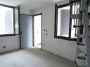 APPARTAMENTO civile abitazione in  vendita a STADIO COMUNALE - SESTO FIORENTINO (FI)