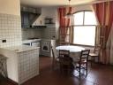 APPARTAMENTO in colonica in  affitto a COLLI ALTI - SIGNA (FI)