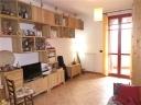 APPARTAMENTO civile abitazione in  vendita a SAN CASCIANO IN VAL DI PESA - SAN CASCIANO IN VAL DI PESA (FI)