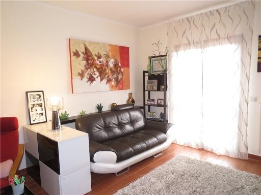 Appartamento in vendita a San Casciano in Val di Pesa, 4 locali, zona Località: GENTILINO, prezzo € 260.000 | PortaleAgenzieImmobiliari.it