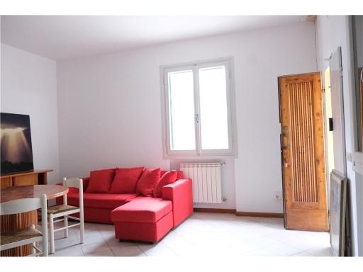 Appartamento in affitto a Montespertoli, 3 locali, zona Località: MONTESPERTOLI, prezzo € 600   CambioCasa.it