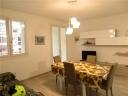 APPARTAMENTO civile abitazione in  affitto a STAZIONE - SIGNA (FI)