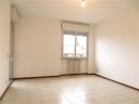 APPARTAMENTO civile abitazione in  affitto a CAREGGI - FIRENZE (FI)