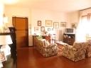 APPARTAMENTO civile abitazione in  vendita a VINGONE - SCANDICCI (FI)