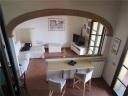 APPARTAMENTO civile abitazione in  vendita a MONTAGNANA - MONTESPERTOLI (FI)
