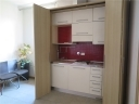 APPARTAMENTO civile abitazione in  vendita a PUCCINI - FIRENZE (FI)