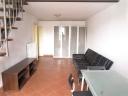 APPARTAMENTO civile abitazione in  vendita a PERETOLA - FIRENZE (FI)