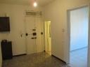 APPARTAMENTO civile abitazione in  affitto a PORTA ROMANA-SAN GAGGIO - FIRENZE (FI)
