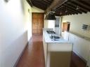 APPARTAMENTO in villa in  affitto a SCANDICCI ALTO - SCANDICCI (FI)