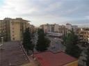 APPARTAMENTO civile abitazione in  affitto a CASELLINA - SCANDICCI (FI)