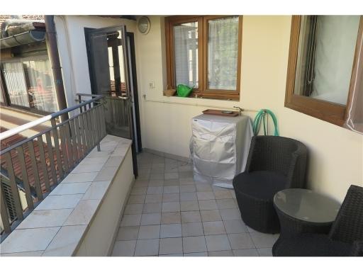 Appartamento FIRENZE affitto  PIAZZA LIBERTA