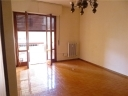 APPARTAMENTO civile abitazione in  vendita a MONTELUPO FIORENTINO - MONTELUPO FIORENTINO (FI)