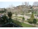 APPARTAMENTO civile abitazione in  affitto a PIAZZA LIBERTA' - FIRENZE (FI)