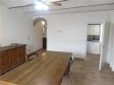 APPARTAMENTO in piccolo condominio in  affitto a BADIA A SETTIMO - SCANDICCI (FI)