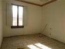 APPARTAMENTO civile abitazione in  vendita a STATUTO - FIRENZE (FI)