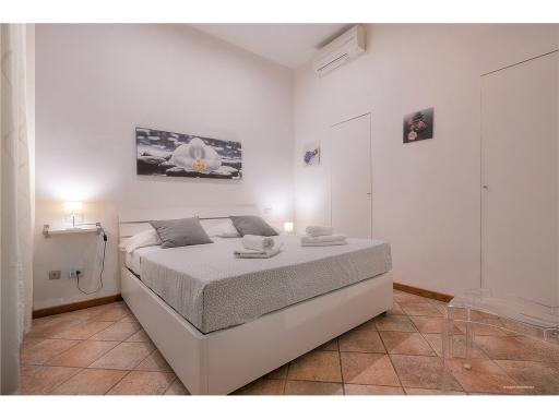 firenze affitto quart: piazza santa maria novella-piazza ognissanti geimm servizi immobiliari