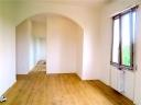 APPARTAMENTO civile abitazione in  vendita a PONTE A GREVE - FIRENZE (FI)