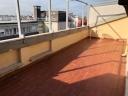 APPARTAMENTO civile abitazione in  affitto a SAN JACOPINO - FIRENZE (FI)