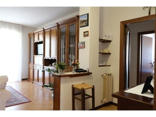 Appartamento in vendita a Scandicci, 5 locali, zona Località: SAN VINCENZO A TORRI, prezzo € 220.000   CambioCasa.it