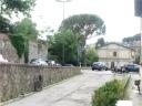 APPARTAMENTO in villa in  affitto a PORTA ROMANA-SAN GAGGIO - FIRENZE (FI)