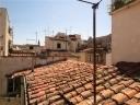 APPARTAMENTO civile abitazione in  vendita a PIAZZA SAN MARCO-LAMARMORA-S.S.ANNUNZIATA - FIRENZE (FI)
